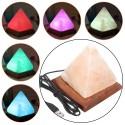 Himalayan Salt Lamps USB